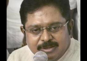 ttv-dhinakaran-urges-to-procure-vegetables