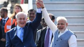 india-ready-to-help-in-fight-against-covid-19-pandemic-pm-modi