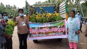 banana-farmers-affected-in-lockdown