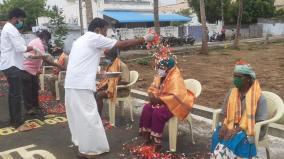 sanitation-workers-facilitated-in-karur