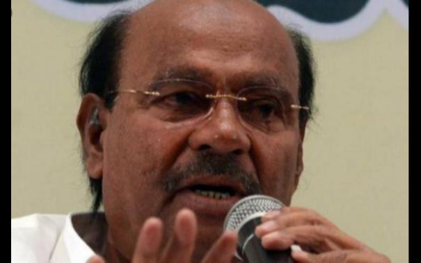 ramadoss-urges-to-ban-liquor-in-tamilnadu