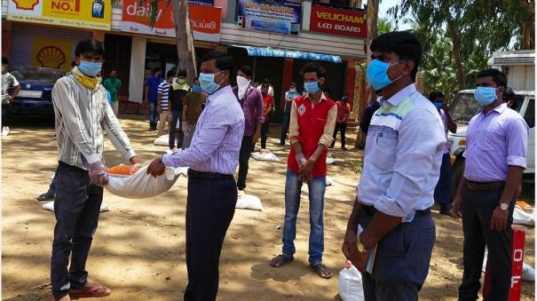 ramanathapuram-migrant-labourers-given-relief-fund-rs-1000