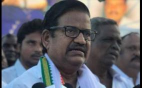 ks-alagiri-urges-to-give-rs-7-500-to-jan-dhan-bank-accounts