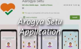 arogya-setu-app-for-corona-awareness