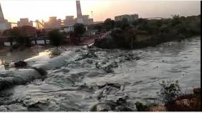 two-die-after-dyke-of-reliance-power-plant-s-fly-ash-pond-breaches-in-madhya-pradesh