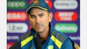 home-series-loss-to-india-defining-moment-of-my-coaching-career-langer