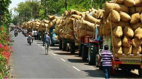 corona-scare-farmers-allowed-to-use-cold-storage-facilities