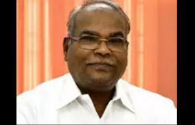 a-packet-of-groceries-worth-rs-500-should-be-given-to-everyone-k-balakrishnan