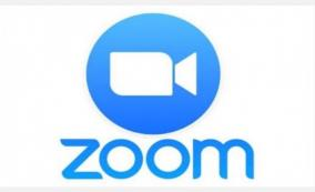 zoom-app-banned-in-singapore