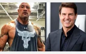 dwayne-johnson-says-he-lost-jack-reacher-to-tom-cruise