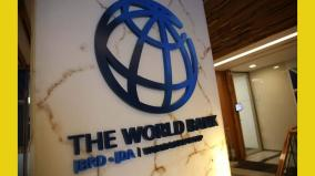covid-19-causes-severe-disruption-to-indian-economy-says-world-bank