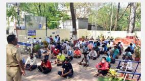 10-foreigners-made-to-write-sorry-500-times-for-violating-lockdown