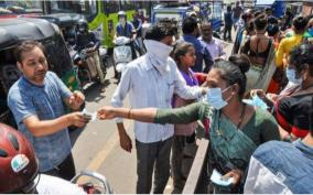 wear-mask-in-ahmedabad-or-face-rs-5000-fine-3-year-jail