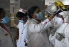 nurses-on-frontline-of-corona-virus