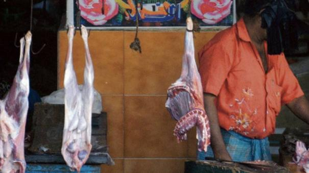 meat-shops-banned