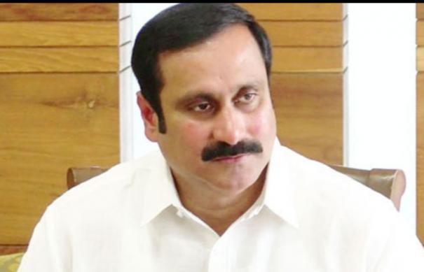 excluding-16-factories-from-curfew-is-very-risky-35-crore-workers-going-out-at-once
