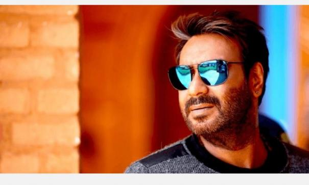 ajay-devgn-is-disgusted-angry-over-attacks-on-doctors-amid-coronavirus