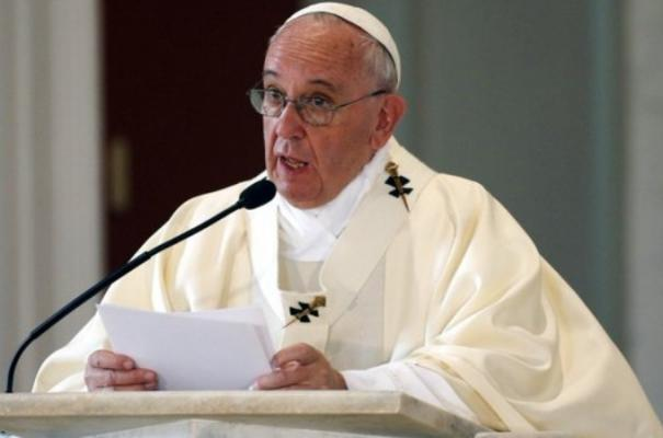 pope-urges-world-to-unite-to-face-pandemic