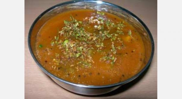 chithirai-tamil-new-year