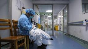 doctors-request-to-tn-govt