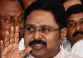 dhinakaran-slams-tn-government