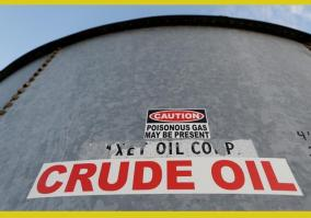 top-oil-producers-agree-historic-cuts-due-to-coronavirus-crisis