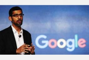 sundar-pichai-donates-rs-5-crore-to-give-india