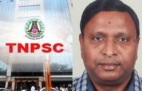ias-officer-k-balachandran-appointed-tnpsc-chairman