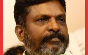 thirumavalavan-urges-to-celebrate-ambedkar-birthday-in-homes