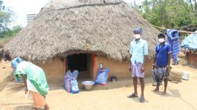 help-to-tribal-people-amid-corona