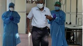 62-year-old-recovered-from-corona-virus