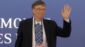 very-few-nations-will-get-a-grade-on-pandemic-response-bill-gates