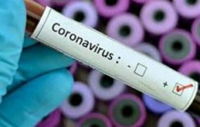 2-doctors-affected-with-corona-virus-in-covai