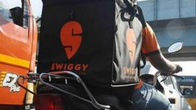 swiggy-enables-grocery-deliveries-in-over-125-cities