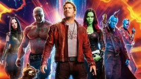 guardians-of-the-galaxy-release