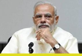 world-s-biggest-lockdown-may-have-cost-rs-7-8-lakh-cr-to-indian-economy