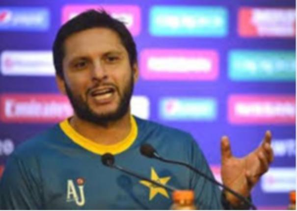 afridi-backs-akhtar-s-claim-for-ind-pak-series-to-fight-covid-19