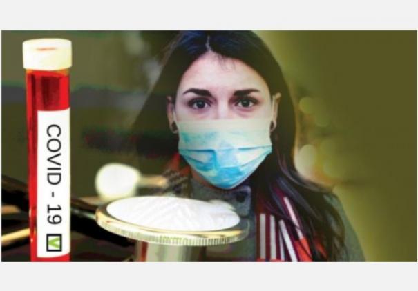doctors-issue-amid-corona