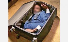 friend-in-suitcase