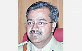 igp-helps-workers