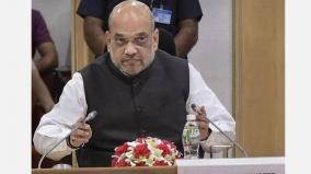 coronavirus-amit-shah-intervention-made-icmr-expand-labs-for-testing-covid-19