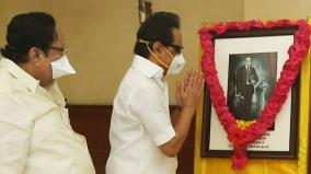 mk-stalin-pays-tribute-to-ambedkar