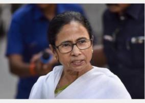 bengal-guv-urges-mamata-to-follow-constitution