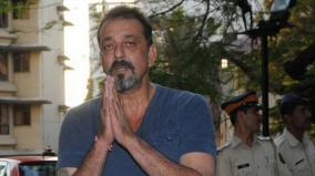 sanjay-dutt-pitches-in-to-feed-1000-families-amid-coronavirus-pandemic