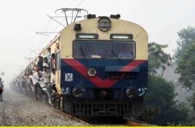 lockdown-railways-extend-suspension-of-passenger-services-till-may-3
