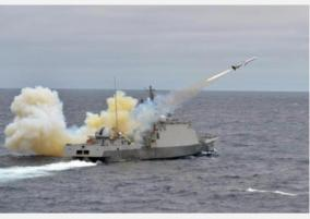 us-approves-sale-of-missile-torpedoes-worth-usd-155-million-to-india