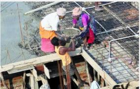 the-decision-to-resume-construction-works-from-april-15-in-uttar-pradesh-stands-cancelled
