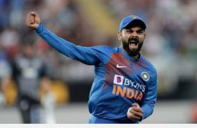 kohli-might-try-and-rev-up-the-seats-lyon-backs-india-captain-to-shine-in-closed-door-matches