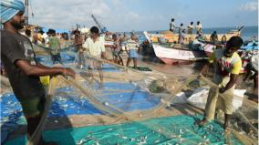 rameswaram-fishermen-go-to-fishing-after-25-days