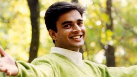 madhavan-interview-about-alaipayuthey